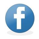 Let's Connect on Facebook - Evans Media Group Facebook Page