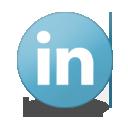 Join the Evans Media Group Team on LinkedIn