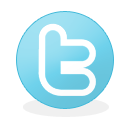 Evans Media Group on Twitter