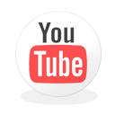 Check out the Evans Media Group YouTube Channel
