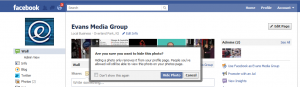 Facebook-page-layout-hide-photo
